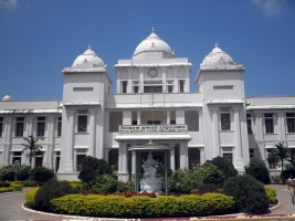 jaffna pic library